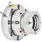 acoplamiento mecánico para eje de héliceMTM903Microtem