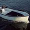 bote intraborda / clásico