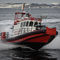 barco profesional barco de bomberosALUSAFE 1150 FIFIMaritime Partner AS