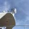 módem Internet 4G / para barco / para buque / para yate