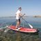 stand-up paddle-board inflableMAC DUCKL' AQUAPHILE sarl