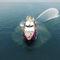 buque de servicio offshore de suministros