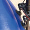 motor fueraborda / recreo / eléctrico / para kayak