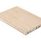 panel sándwich para tabique de buqueNidastream™ ALU PLYLa Boisserolle