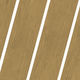panel para revestimiento de cubierta / laminado / sintético / flexible