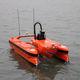 vehículo no tripulado marino para estudios oceanográficos / para estudios hidrográficos / para mediciones ambientales / de vigilancia