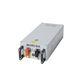 batería marina 12 V / litio / de iones
