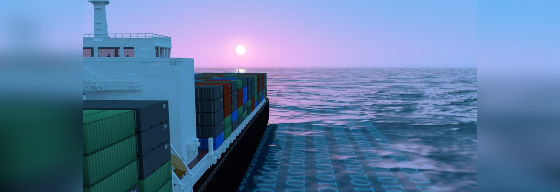 ClassNK: Nueva guía para buques autónomos