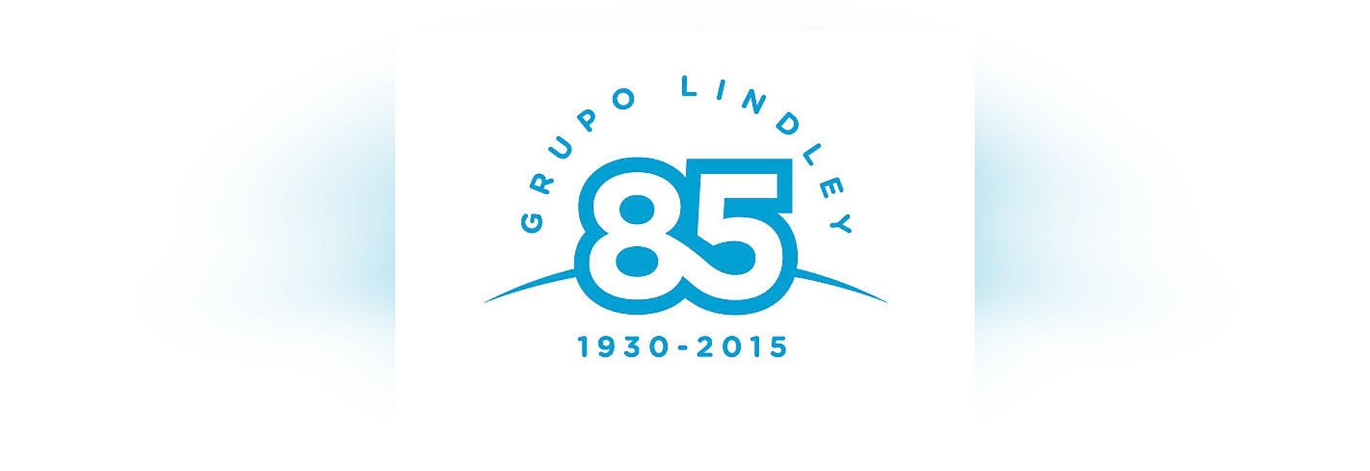 El Grupo Lindley presentará su nuevo catálogo de equipamiento flotante para marinas en el Cartagena Boat Show 2015