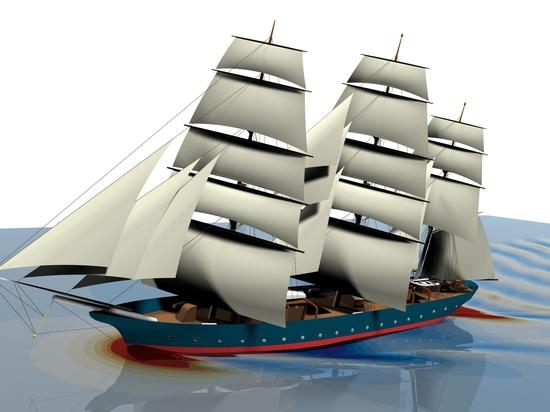 Comunicado de prensa: Cape Horn Engineering se asocia con la iniciativa de transporte marítimo sostenible EcoClipper.