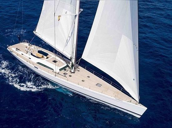 Cinco cosas que debe tener en cuenta antes de comprar su primer velero