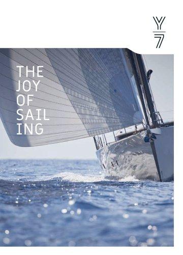 Y7 Brochure
