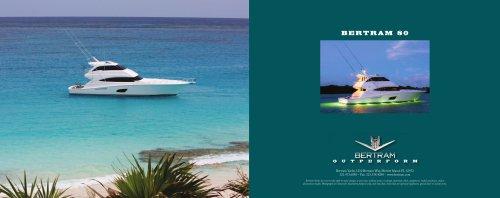 Brochure_80