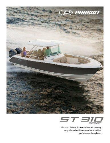 ST 310