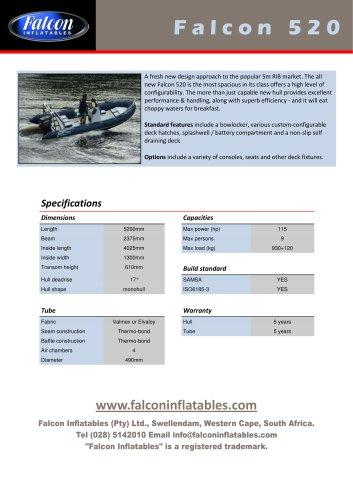falcon-leaflet-520