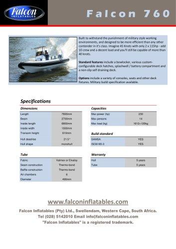 falcon-leaflet-760