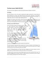 Corsair 31RS