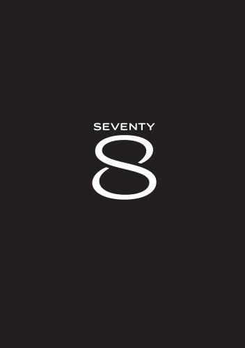 SEVENTY 8