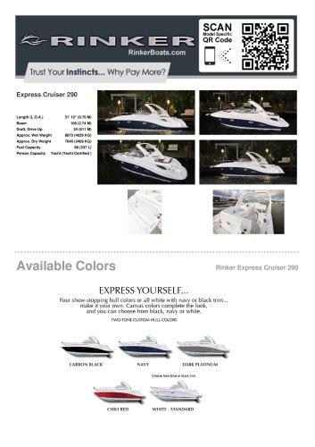 2013-RNK-Express-Cruiser-290