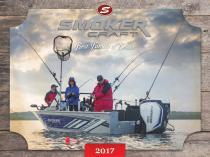 2017-smokercraft-fishing