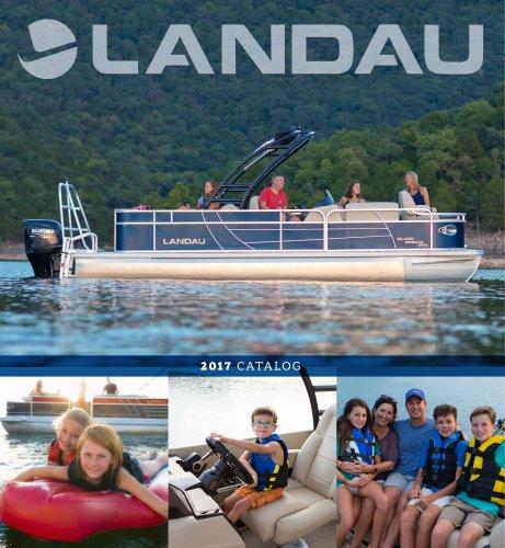Landau Catalog