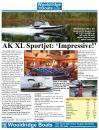 AK XL Sportjet