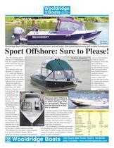 sport-offshore-lores