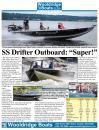 SS Drifter Outboard
