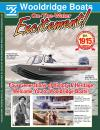 Wooldridge Boats Brochure