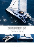 Sunreef80_2013