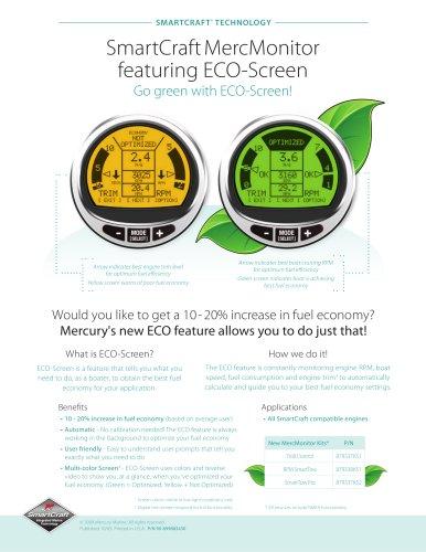 ECO-Screen_sell_sheet