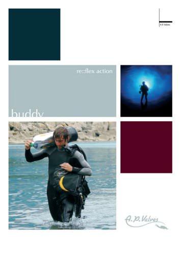 APV Brochure 2011