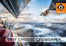 why-choose-crewsaver
