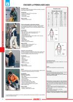 Marine Equipment Selection Items - 4
