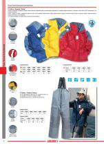 Marine Equipment Selection Items - 8