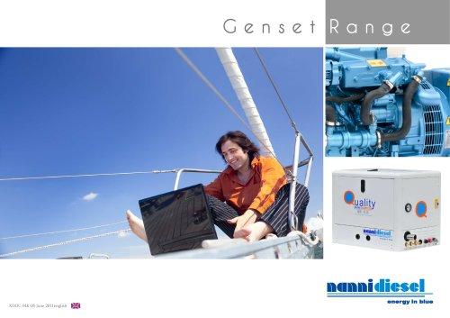 GensetRange-GB