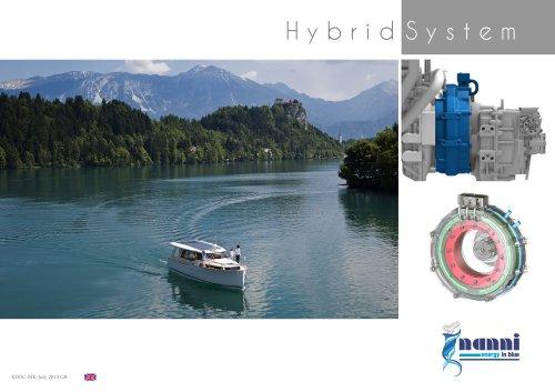 HybridSystem-GB