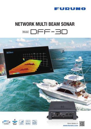DFF-3D