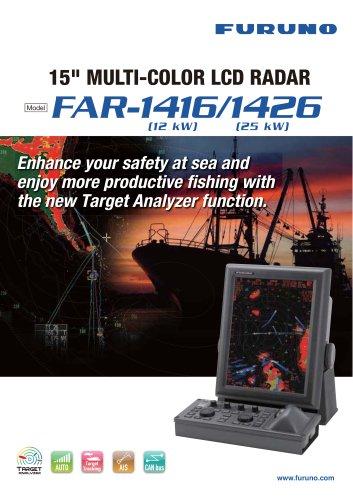 FAR-1416/1426