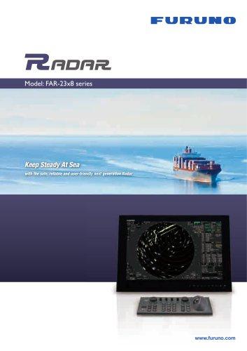 FAR-23x8 series