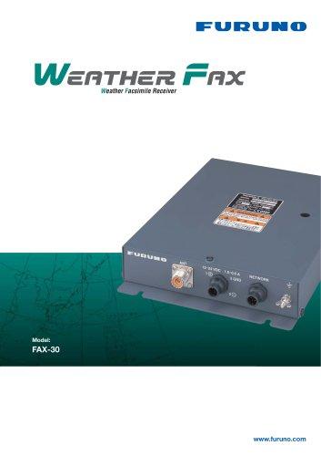FAX-30