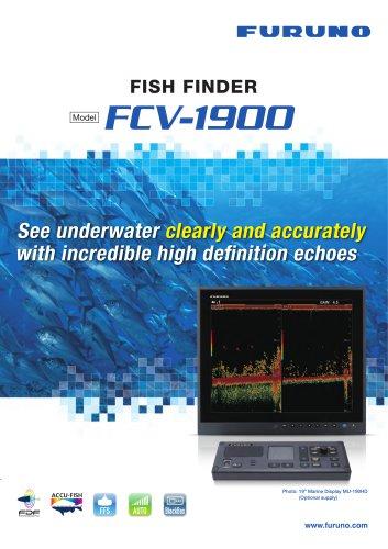 FCV-1900