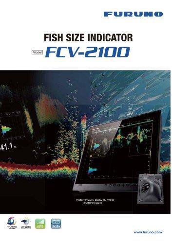 FCV-2100