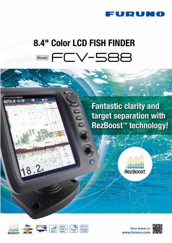 FCV-588