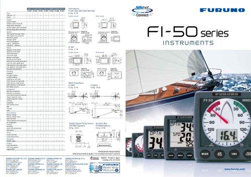 FI 50