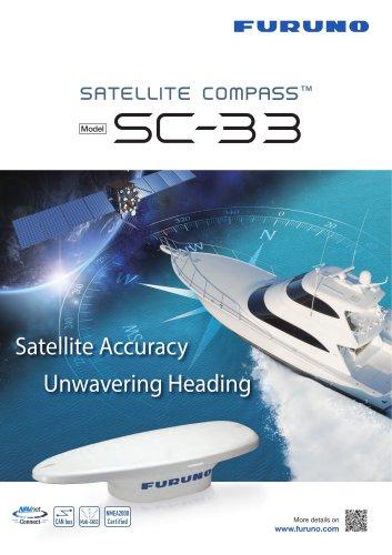 SC-33