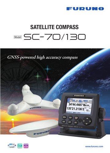SC-70/130