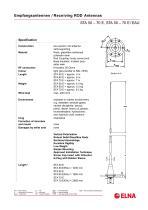 ELNA-Rod-Antennas
