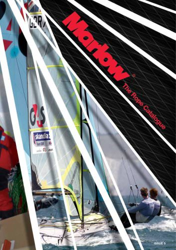 lm_standard_brochure_2012
