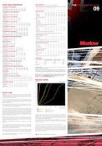 Marlow_Retail.pdf